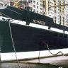 service-structural-marine-engineering