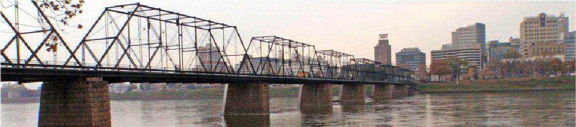 Bridge Diving Engineers
