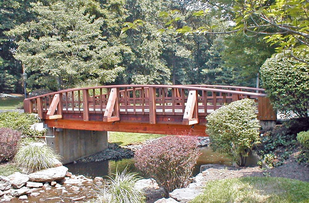 bridge-design-build-2