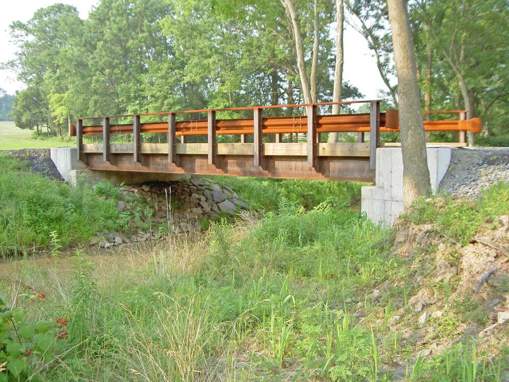 bridge-design-build