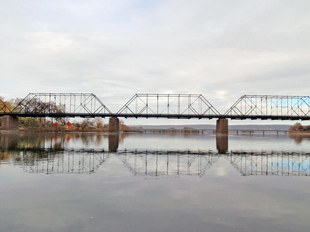 bridge-inspection-3