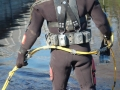 bridge-inspection-diver
