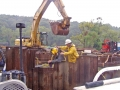 cofferdam-inspection
