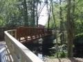 pedestrian-bridge-design-build-2