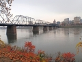 penndot-bridge-insp