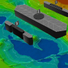 service-hydrographic-and-fathometric-surveys