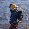 service-underwater-inspection-services